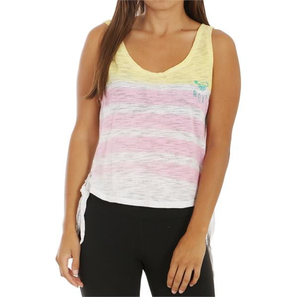 Roxy Washed Out Tank Top