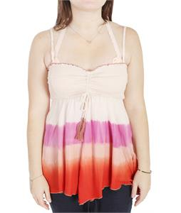 Roxy Wave Slave Tank Top