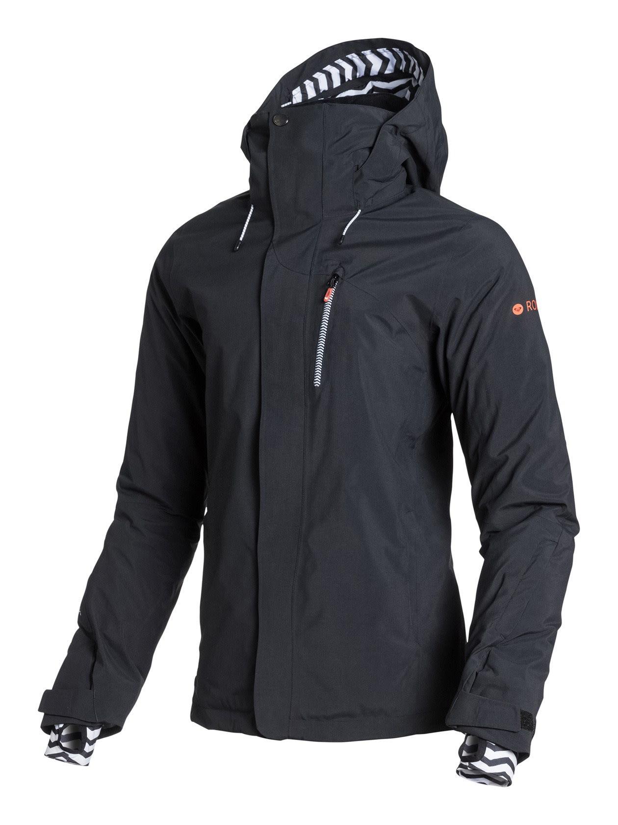 On Sale Roxy Wilder 2l Gore Tex Snowboard Jacket Womens