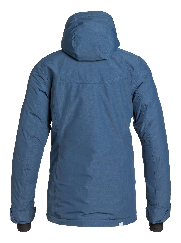 Roxy Ski Jackets