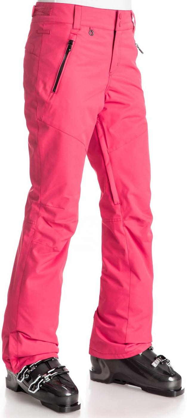roxy winter break snowboard pants womens. Black Bedroom Furniture Sets. Home Design Ideas