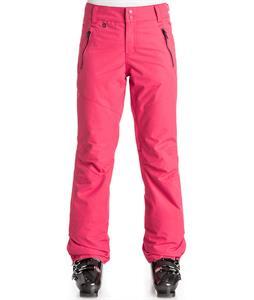 Roxy Winter Break Snowboard Pants