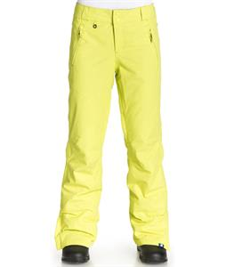 Roxy Winter Break Snowboard Pants