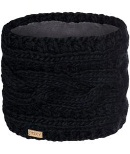 Roxy Winter Collar Neckwarmer