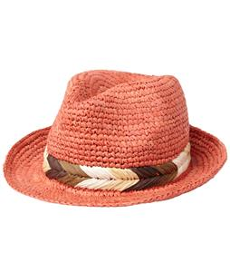 Roxy Witching Hat Cherry Red