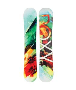 Roxy XOXO Jewel BTX+ Snowboard