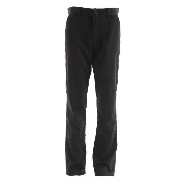 RVCA Americana II Chino Pants