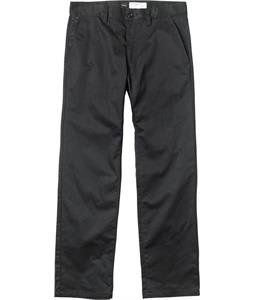 RVCA American Bert Krak Edition Pants