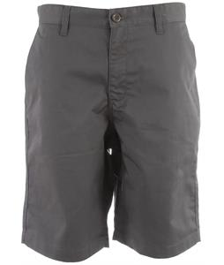 RVCA Americana Shorts Pavement