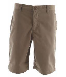 RVCA Americana Shorts