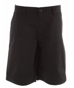RVCA Americana Shorts Dark Navy