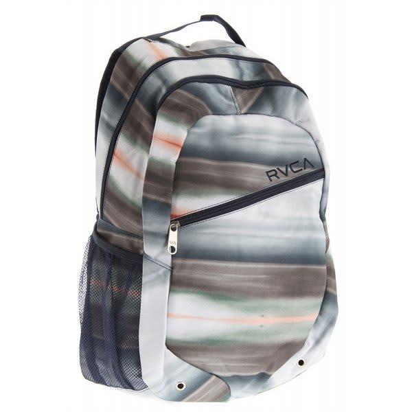 RVCA Apocalypse Pak Backpack