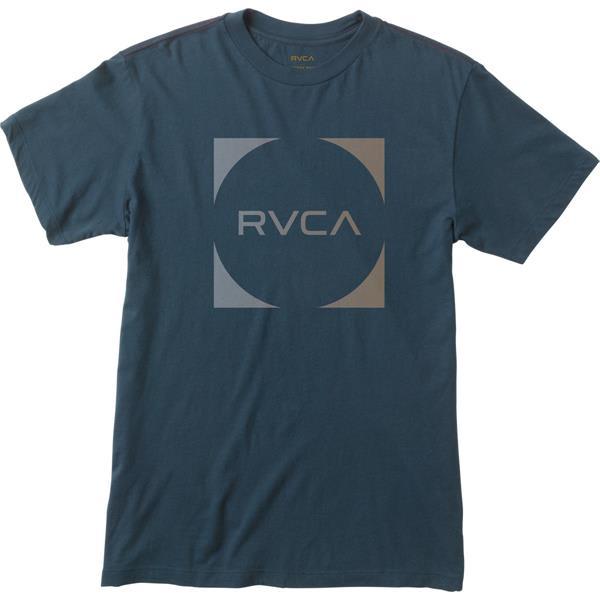 RVCA Baller Fade T-Shirt