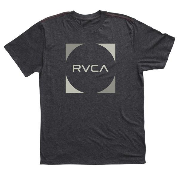 RVCA Baller Vintage Dye T-Shirt