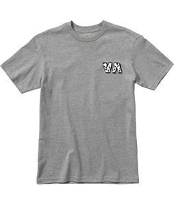 RVCA Bert Wolf T-Shirt
