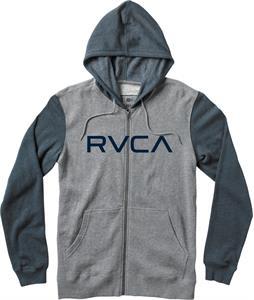 RVCA Big RVCA Hoodie