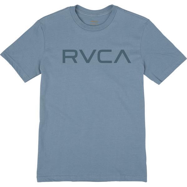 RVCA Big RVCA Standard T-Shirt