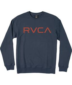 RVCA Big RVCA Sweatshirt