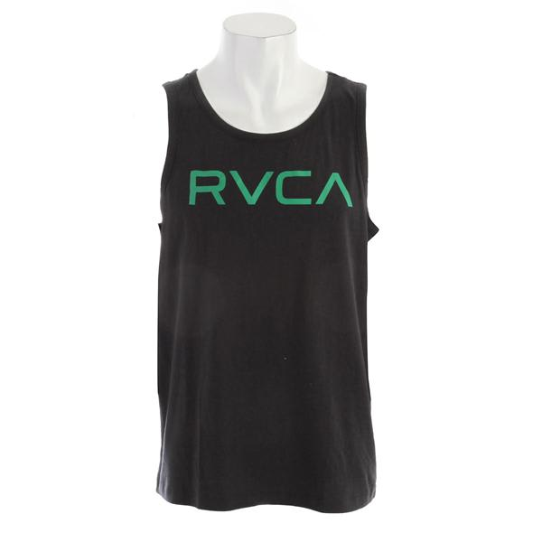 RVCA Big RVCA Standard Tank Top