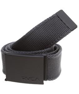 RVCA Cadet Scout Belt Payment