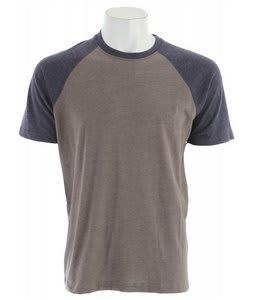 RVCA Camby Shirt