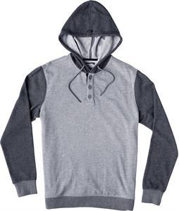 RVCA Capo II Pullover Hoodie