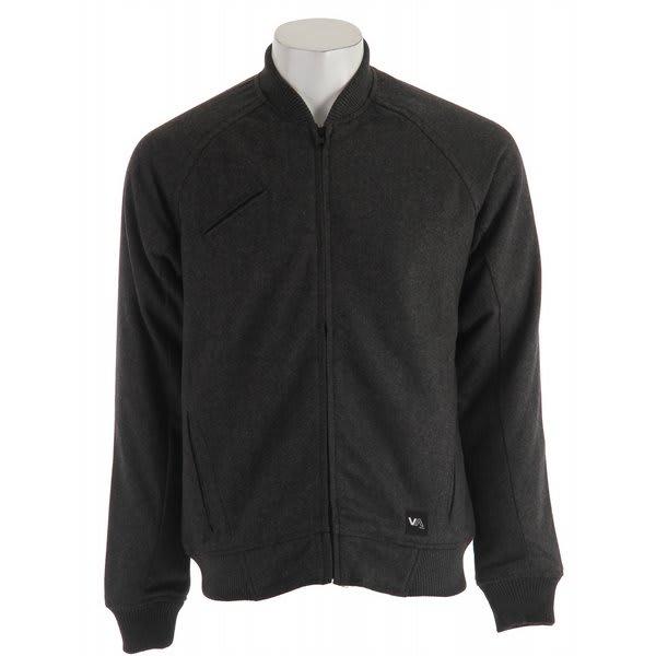 RVCA Chaunsey II Jacket