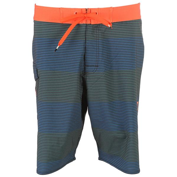 RVCA Civil 20 Boardshorts