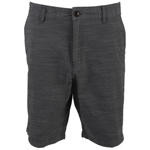 RVCA Close Call Shorts