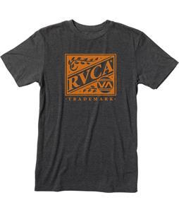 RVCA Crate T-Shirt