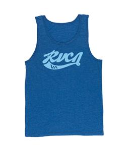 RVCA Crola Tank Royal