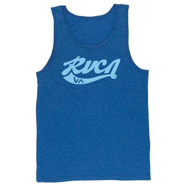 RVCA Crola Tank Top