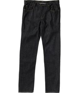 RVCA Daggers Denim Pants
