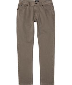 RVCA Daggers Pigment Jeans