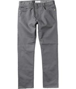 RVCA Daggers PVSH Fresh Jeans