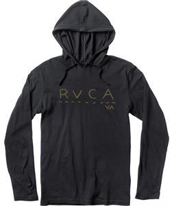 RVCA Dashy Hoodie