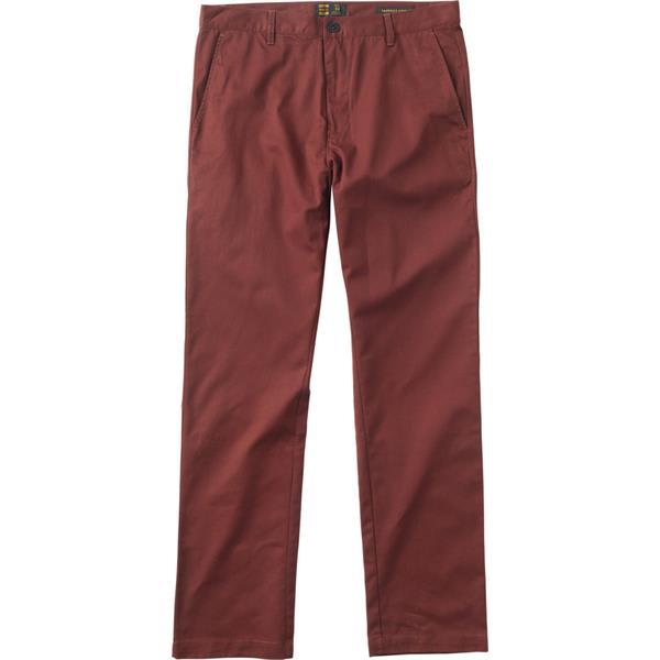 RVCA Dayshift Chino Pants