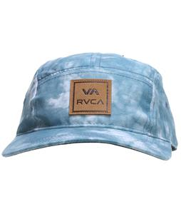 RVCA Dazed And Abused 5-Panel Cap