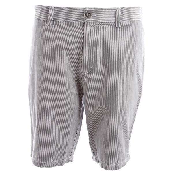 RVCA Deadwood Shorts