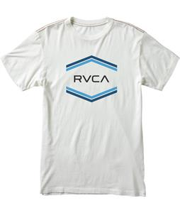 RVCA Double Hex T-Shirt
