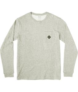 RVCA Double Time Pullover Sweatshirt