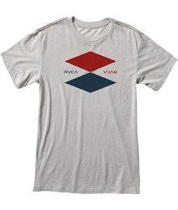 RVCA Double Up T-Shirt