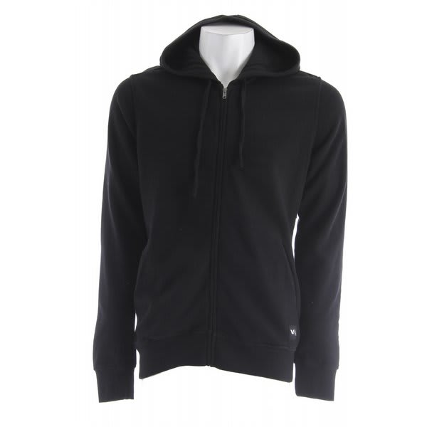 RVCA Fleece Colors Hoodie
