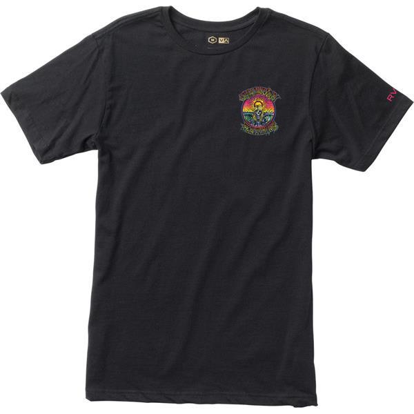 RVCA Fletcher OG Standard T-Shirt