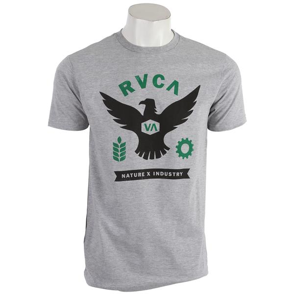 RVCA Flight T-Shirt