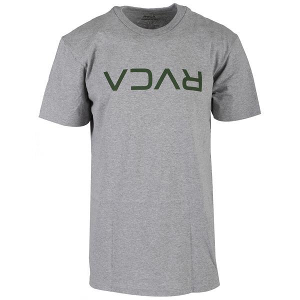 RVCA Flipped RVCA T-Shirt