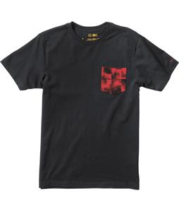 RVCA Francesco Pocket T-Shirt