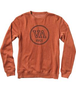 RVCA Fundamental Sweatshirt