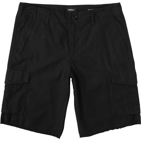 RVCA Greyson Cargo Shorts
