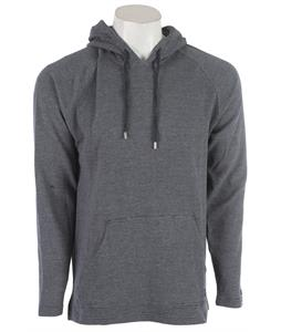 RVCA Griddle Hood Shirt